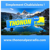 Thonon Alpes Radio