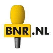 BNR.NL - Economenpanel