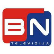 Radio BN