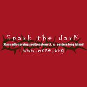 WCSE-LP - Spark the Dark 100.1 FM