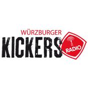 IR-Radio4-Kickers Würzburg