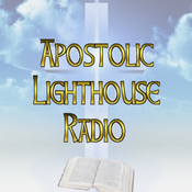 Apostolic Lighthouse Radio