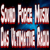 SoundForceMusik