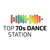 Top 70s Dance Station