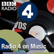 Radio 4 on Music