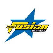 Zouk FM - RADIO FUSION