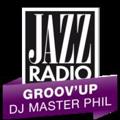 Jazz Radio - Groove\'up