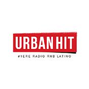 Urban Hit