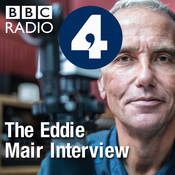 The Eddie Mair Interview