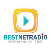 Best Net Radio - Christmas Rock