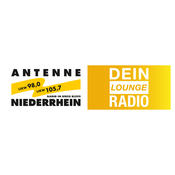 Antenne Niederrhein - Dein Lounge Radio