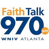 WLTA - Faith Talk 1400 AM