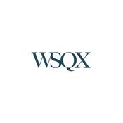 WSQX-FM - WSQX-FM 91.5 FM