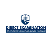 Direct Examination Podcast