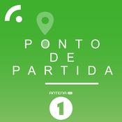 Antena 1 - PONTO DE PARTIDA