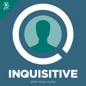 Relay FM - Inquisitive