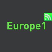 Europe 1 - Le journal des médias