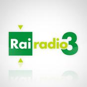 RAI 3 - Il Teatro di Radio3