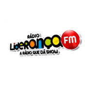 Radio Liderança 94.3 FM