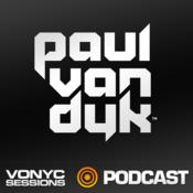 Paul van Dyk's VONYC Sessions