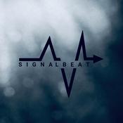 radio-signal-beat