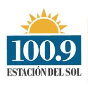Estación del Sol
