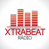 Xtrabeat Radio