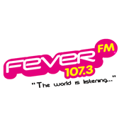 Radio Asian Fever