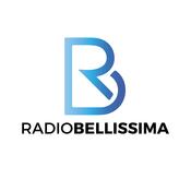 Radio Bellissima