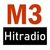 hitradiom3
