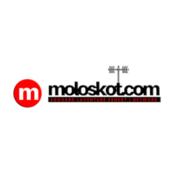 MOLOSKOT.COM RADIO
