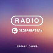 Radio Obozrevatel Russian Rap