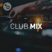 CLUB MIX - Radio Panorama