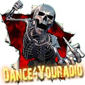 Dance4YouRadio