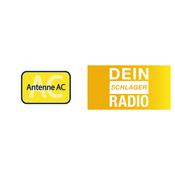 Antenne AC - Dein Schlager Radio