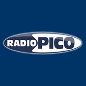 Radio Pico Classic