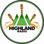 Highland Radio