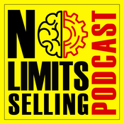 The No Limits Selling Podcast