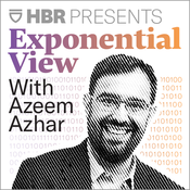 Exponential View