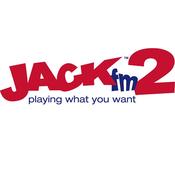 JACK 2 Oxfordshire