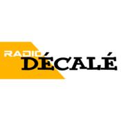 Radio Décalé