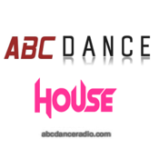 ABC DANCE HOUSE