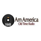 1640 Am America Old Time Radio