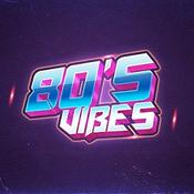 80s Vibes Radio