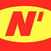 N\'Radio