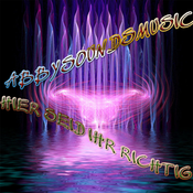 AbbySoundsMusic