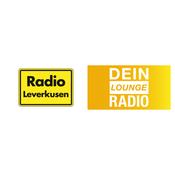 Radio Leverkusen - Dein Lounge Radio