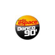 Radio Espace Dance 90