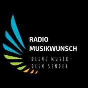 musikwunsch