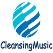 Cleansing Mix